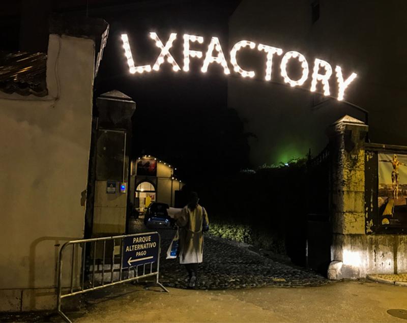 LX-factory-2
