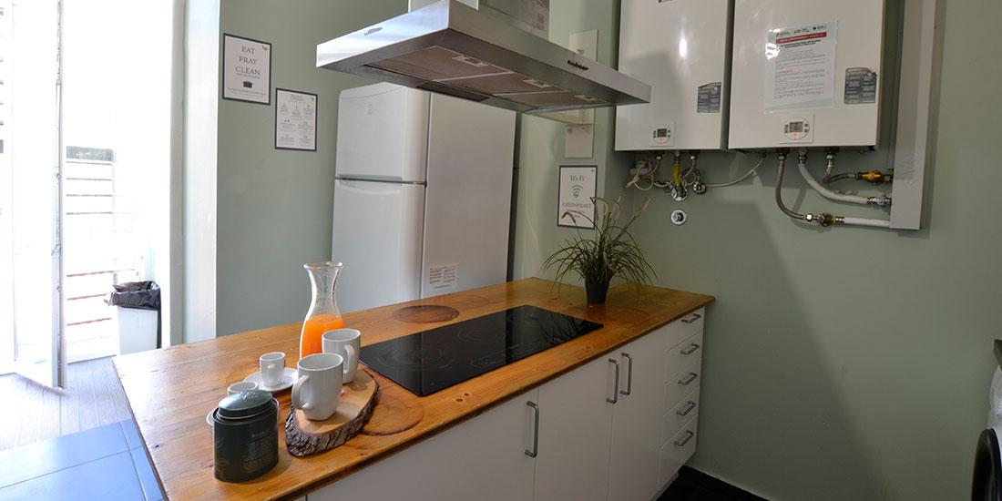 Galeria-cozinha-wide-27